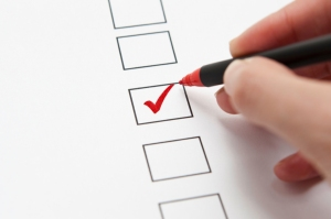 Checklist-Feature-Requirements