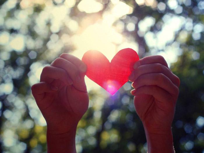 525cf-hearthandssun