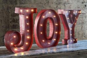 joy-art-2-800