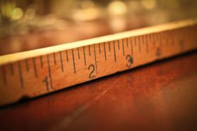 Measuring-Stick