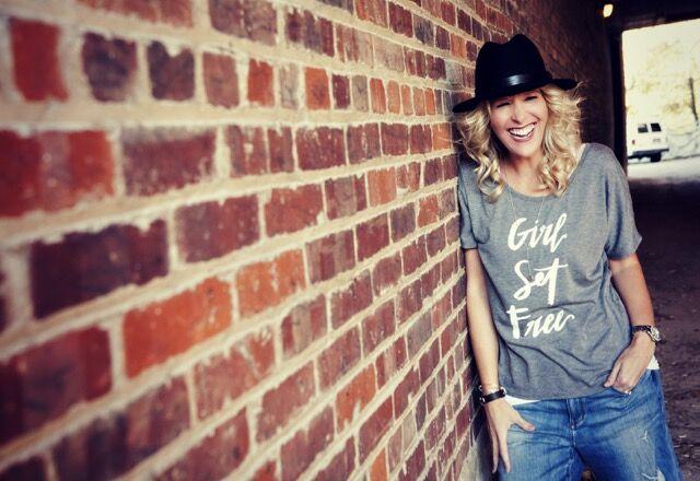 Copyright Girl Set Free, Inc. (GirlSetFree.org)