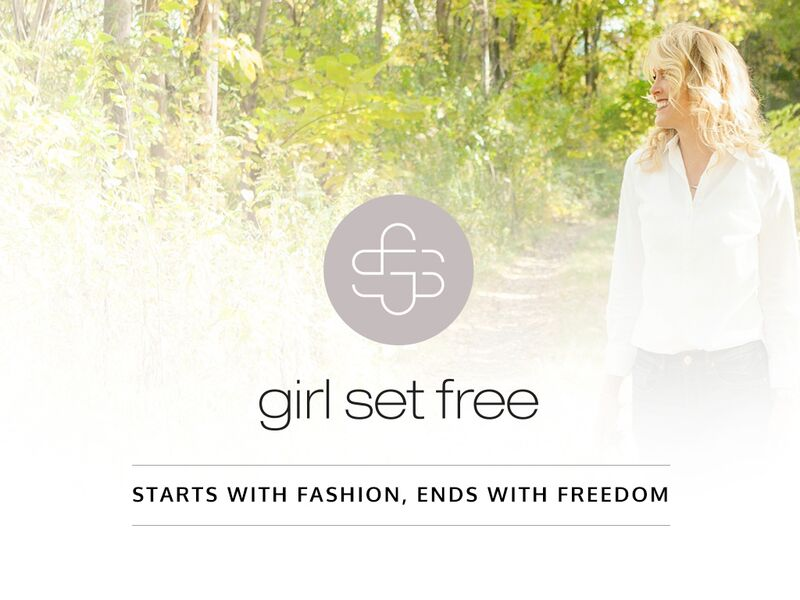 Girl Set Free, Inc.