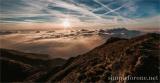 Is God StillGood?