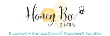 honey-bee-stamps