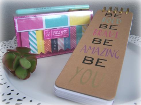 paper-pen-post-its