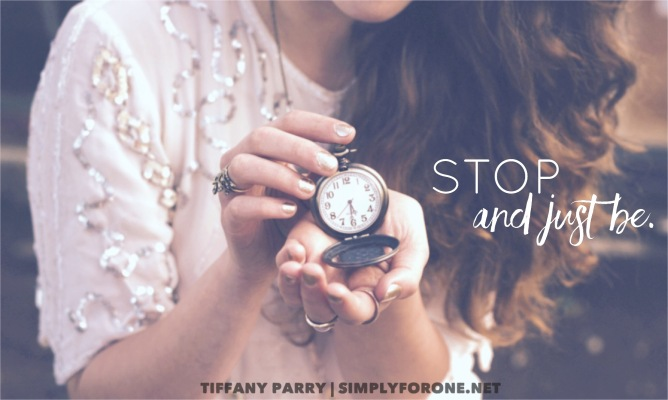When You Run Ahead of God {www.simplyforone.net} http://wp.me/p2v8DX-KF