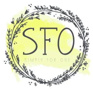 sfo-avatar-jpeg
