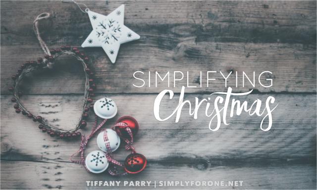 simple-christmas2-jpg