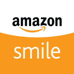 Use smile.amazon.com to donate a percentage of your purchases to your favorite charity or non-profit.